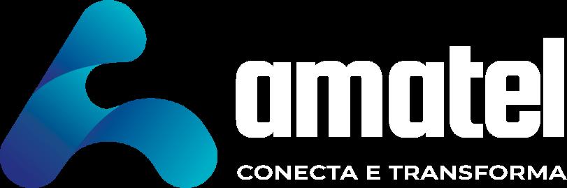 Logo Amatel